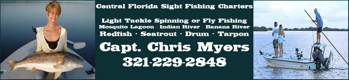 saltwater fishing guide near orlando,cocoa beach,daytona beach, disney