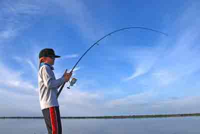 orlando saltwater fishing charters-cocoa beach-daytona beach, Fishing Reels