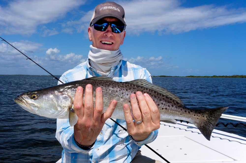 Orlando saltwater fishing charters cocoa beach daytona for Daytona beach fishing