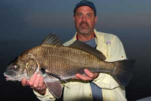saltwater fishing charters near orlando