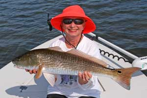 cocoa beach flats charters