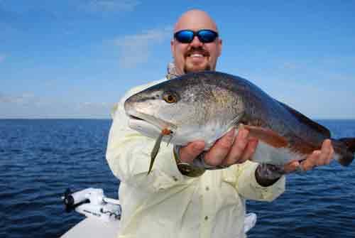 Orlando fly fishing charters fly fishing trips near disney for Fishing near orlando fl
