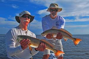 saltwater fishing near kissimmee